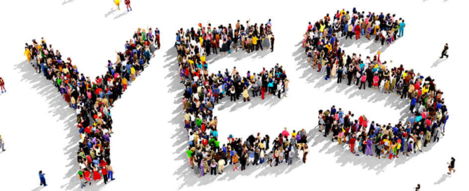 5 ways consensus building improves your business